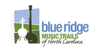blue ridge music trail partner