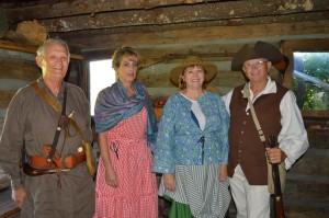 danlboonev period clothing