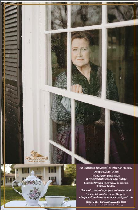 Aunt-Jocasta-poster
