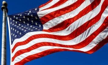 american-flag-e1572828956434