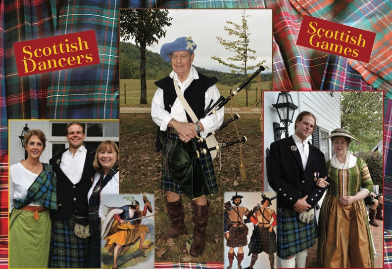 Real-Scots-Poster-2021-v3-11